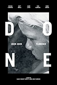 HD sites for downloading movies Done-John John Florence [mp4]