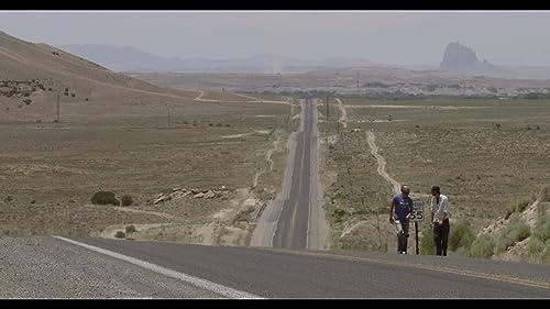 Monumental - Trailer