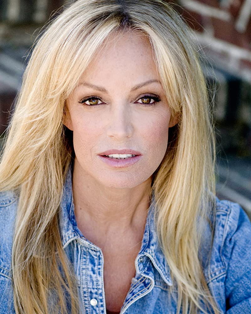 Forum on this topic: Kara Killmer, susan-anton/