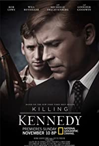 Primary photo for Killing Kennedy