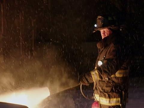 Chicago Fire 2×13 – Esta noche es la noche