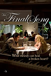 Full movie downloads for ipad The Final Song by [1280x800]