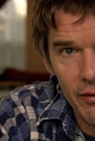 Primary photo for 'Macbeth' with Ethan Hawke