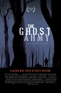 Direct link download hd movies The Ghost Army by Min Sook Lee [1080p]