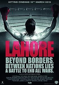 Lahore full movie 720p download