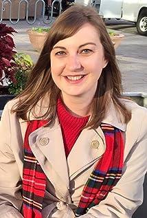 Elizabeth Mortensen Picture