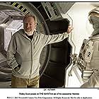 Ridley Scott in The Martian (2015)