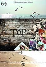 To.Pas - A Ship in the Garden