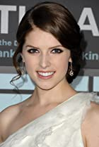 Watch All Full HD Movies by Anna Kendrick