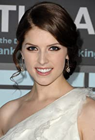 Primary photo for Anna Kendrick