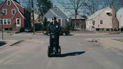 DVD Clip: Roadkill