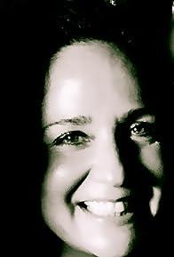 Primary photo for Carolina Alvarez