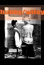 Hubby/Wifey