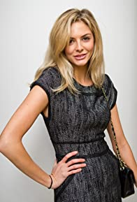 Primary photo for Tamsin Egerton