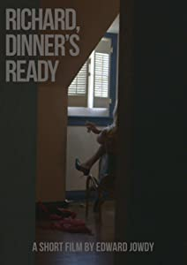 Watch easy a online for free full movie Richard, Dinner's Ready by [480x800]