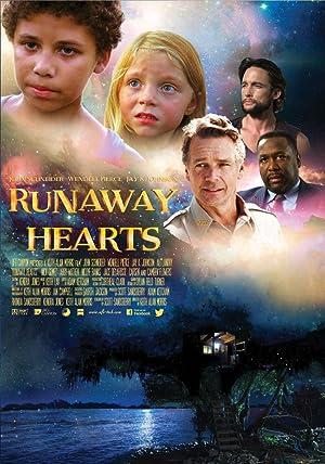 Where to stream Runaway Hearts