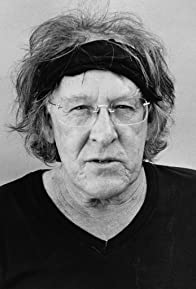 Primary photo for Paul Kantner