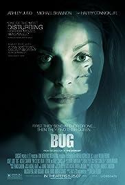 Bug (2007) ONLINE SEHEN