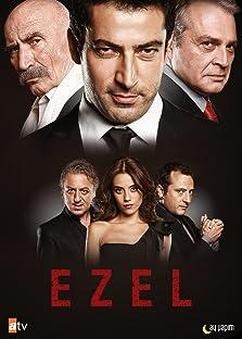 Ezel (2009–2011)