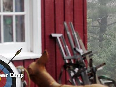 Downloadable movie new Buckzilla in the Burbs [Quad]