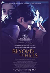 Primary photo for Beyond the Hills