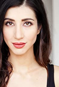 Primary photo for Dana DeLorenzo