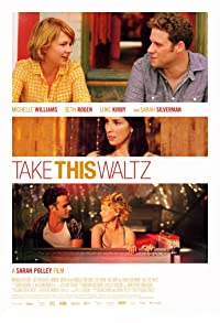 Primary photo for Take This Waltz