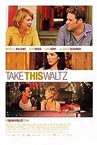 Take This Waltz (2011) Poster