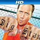 Rob Schneider in Big Stan (2007)