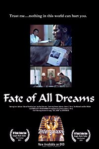 Hollywood movies torrent download The Fate of All Dreams by [640x960]