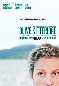 Primary photo for Olive Kitteridge