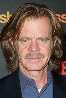 William H. Macy Picture