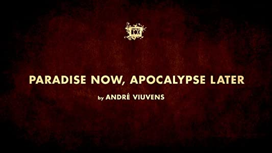Best websites to download english movies Paradise Now, Apocalypse Later 2160p]
