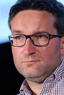 Krzysztof Lukaszewicz Picture