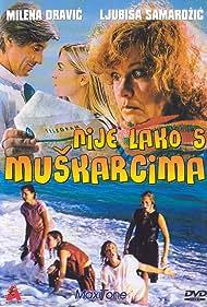 Nije lako sa muskarcima (1985)