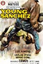 Young Sánchez (1964) Poster