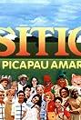 Pirlimpimpim (2001) Poster