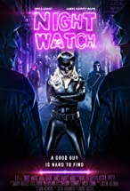 Primary image for Night Watch