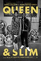 Queen & Slim