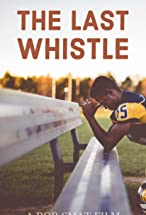 Primary image for The Last Whistle