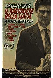 ##SITE## DOWNLOAD Il ragioniere della mafia (2013) ONLINE PUTLOCKER FREE