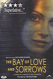 The Bay of Love and Sorrows(2002) Poster - Movie Forum, Cast, Reviews