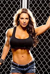 Primary photo for Celeste Bonin