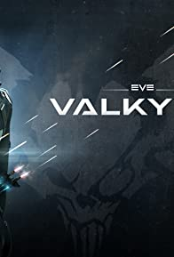 Primary photo for Eve: Valkyrie