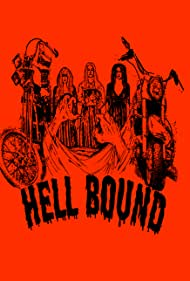 Hellbound (2018)
