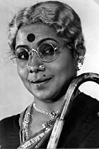 Aachi Manorama