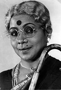 Aachi Manorama Picture