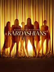 LugaTv | Watch Keeping Up with the Kardashians seasons 1 - 20 for free online