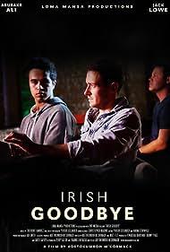 Irish Goodbye (2018)