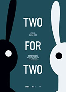 Downloads psp movies Two for Two by Jelena Oroz [mts] [h 264